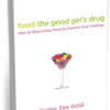 Have You Ever Choosen Food Over People? [HealthyGirl.org BookClub]